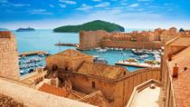 Dubrovnik Sightseeing Tour, Dubrovnik, City Tours