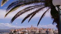 FAMOUS LEGENDS OF PELJESAC and KORCULA from Dubrovnik Cavtat Mlini Orasac Slano, Dubrovnik,...