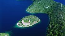 National Park Mljet from Korcula, Korcula, Attraction Tickets