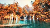 Plitvice Lakes Day Trip from Zadar and Biograd, Zadar, Day Trips