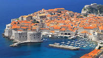Republic of Dubrovnik from Korcula, Korcula, Day Trips