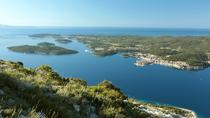 Riviera Cruise from Korcula, Korcula, Day Cruises
