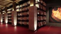 FEEL A WINERY!!!, La Rioja, Food Tours