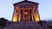 One Day Private Trip to Garni and Geghard, Yerevan, Private Sightseeing Tours