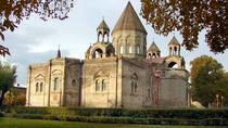 Weekend Tour in Armenia, Yerevan, Private Sightseeing Tours