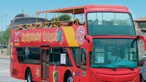 City Sightseeing Cartagena Hop-On Hop-Off Tour