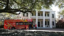 City Sightseeing Natchez Hop On Hop Off Tour, Mississippi, Hop-on Hop-off Tours