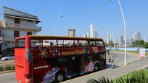 City Sightseeing Panama City Hop-On Hop-Off Tour, Panama City, Hop-on Hop-off Tours
