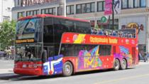 City Sightseeing Toronto Hop On Hop Off Tour, Toronto, Hop-on Hop-off Tours