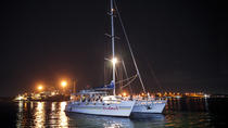 Aristocat Evening Dinner Cruise, Bali, Dinner Cruises