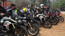 BMW Motorcycle Guided Tour: 1 Days To the Top of Thailand - Doi Inthanon, Chiang Mai, Motorcycle ...