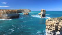 Great Ocean Road Day Tour, Melbourne, Day Trips