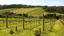 Mornington Peninsula Small-Group Wine Tour with Lunch and Morning Tea, Melbourne, Wine Tasting & ...