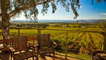 Yarra Valley Small-Group Wine Tour with 2 Course Lunch and Morning Tea, Melbourne, Wine Tasting & ...