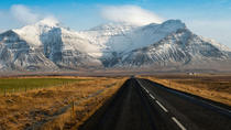8-Day Guided North Iceland Aurora Tour