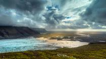 Essential Iceland, Reykjavik, Multi-day Tours