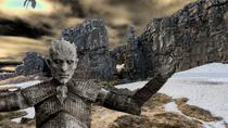 Game of Thrones Complete Iceland Tour, Reykjavik, Movie & TV Tours