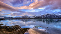 Guided Iceland Circle, Reykjavik, Multi-day Tours
