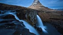 Iceland in a Nutshell, Reykjavik, Multi-day Tours