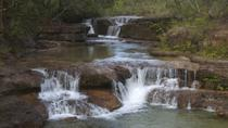 3-Day 4WD Small-Group Litchfield and Kakadu Camping Adventure, Darwin, Multi-day Tours