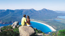 5-Day Tasmania Highlights Tour from Hobart Including Cradle Mountain, Freycinet National Park and ...