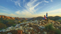 4-Day Flinders Ranges Outback Tour from Adelaide, Adelaide, Multi-day Tours