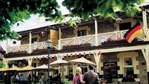 Adelaide Hills and Hahndorf Half-Day Tour from Adelaide, Adelaide, City Tours