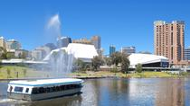 Ultimate Adelaide City and Hahndorf Tour, Adelaide, Day Trips