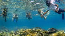 Feejee Five - 11 Days Island Hopping, Nadi, Multi-day Tours