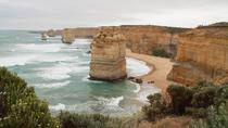 Melbourne Combo: Sightseeing Tour with Phillip Island Penguins and the Great Ocean Road Day Trip from Melbourne