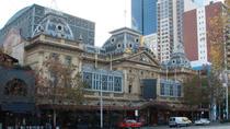 Private Melbourne City and Phillip Island Tours, Melbourne, Cultural Tours
