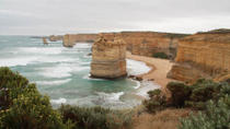 Small-Group Great Ocean Road Day Trip from Melbourne