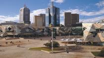 Tour panoramico di Melbourne per piccoli gruppi, Melbourne, Tour in bus e minivan