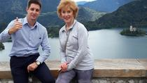 Best of Slovenia Private Tour: Lake Bled & Ljubljana from Zagreb, Zagreb, Private Sightseeing Tours