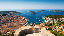 Private Tour: Island of Hvar & Lavander Fields, Split, Private Sightseeing Tours