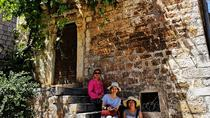 Private Tour: Split Diocletian Palace & UNESCO Trogir Panorama Tour, Split, Private Sightseeing ...