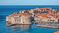 Private Tour: Split - Mostar - Dubrovnik (vice versa), Split, Private Sightseeing Tours