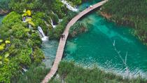 Private Tour: Split - Plitvice Lakes - Zagreb (vice versa), Split, Private Sightseeing Tours