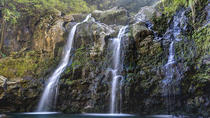 West Maui Intimate Road to Hana Tour, Maui, Cultural Tours
