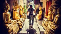 Bangkok's Outdoor Detective Game: GoSnoop, Bangkok, 4WD, ATV & Off-Road Tours