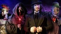 The London Bridge Experience and London Tombs Entrance Ticket, London, Sightseeing Passes