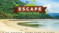 Escape the Island, サムイ島