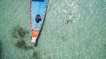 Escape the Island, Koh Samui, Cultural Tours