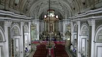 Full Day City and Museum Tour, Manila, Walking Tours