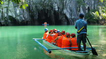 Puerto Princesa Vacation Package, Puerto Princesa, Cultural Tours