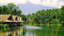 Villa Escudero Plantation & Resort Day Pass, Manila, Plantation Tours
