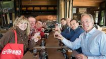 Cincinnati Brewery and Barbecue Tour, Cincinnati, Beer & Brewery Tours