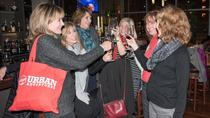 Cincinnati Uncorked Walking Tour with Wine and Food Tastings, Cincinnati, Wine Tasting & Winery ...