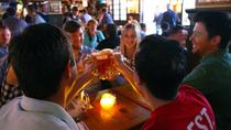 Eat Drink and Experience Philly Walking Tour