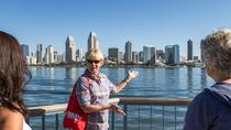 Ferry Ride and Small-Group Tour of Coronado from San Diego, San Diego, Private Day Trips